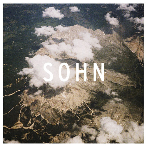 Bloodflows de SOHN