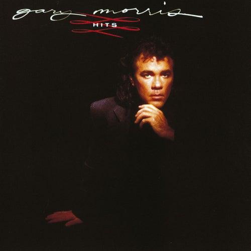 Hits (1981-1987) by Gary Morris