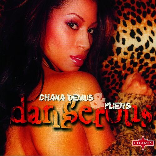 Dangerous von Chaka Demus and Pliers