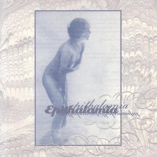 Epithalamia von Various Artists