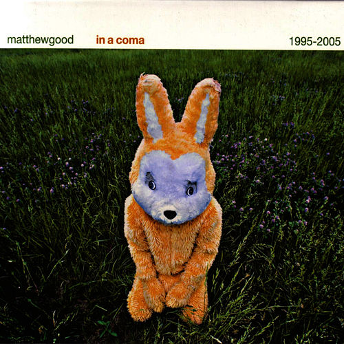 In A Coma fra Matthew Good