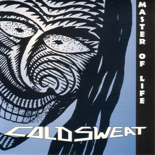Master Of Life de Cold Sweat