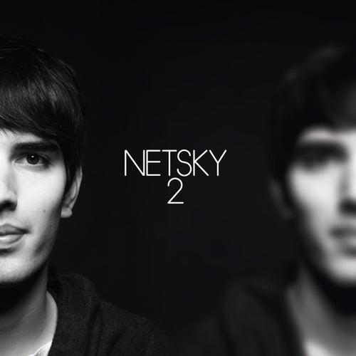 2 de Netsky
