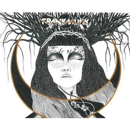 Chasing Shadows von FrankMusik
