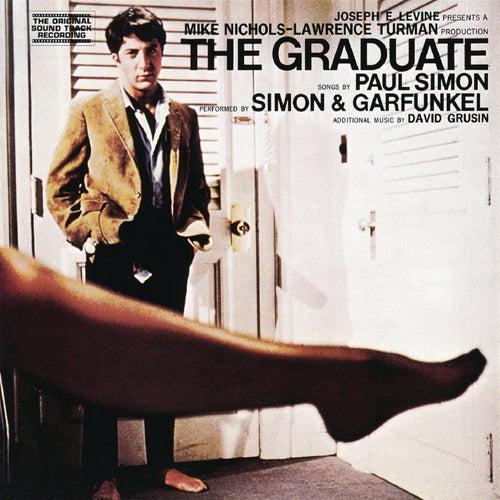The Graduate de Simon & Garfunkel