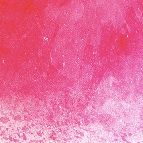School of Rock (All the Classic Recordings) von Roy Orbison