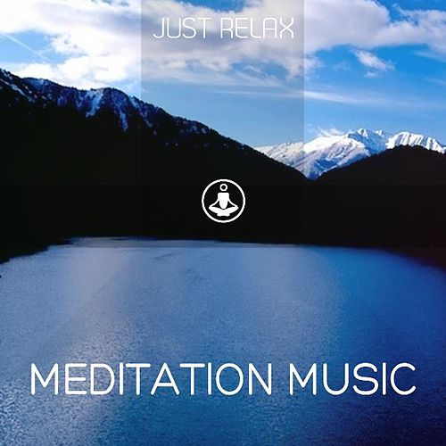 Meditation Music von Meditation Music