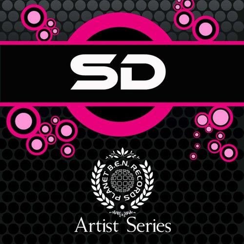 Works de SD