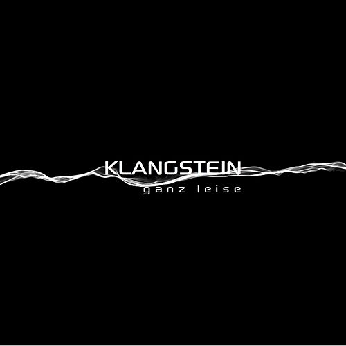 Ganz Leise (The Singles) by Klangstein