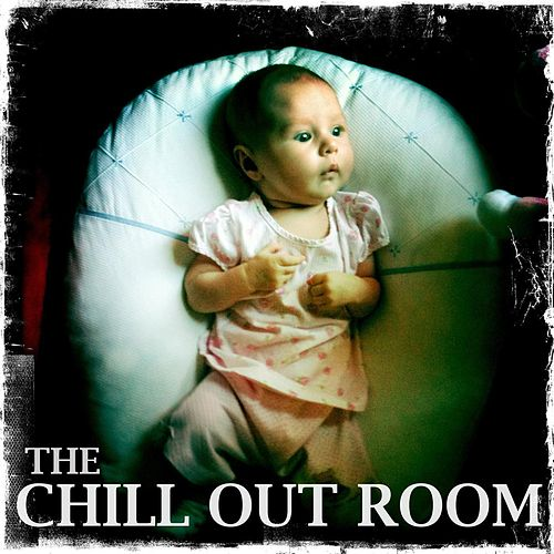 The Chill Out Room von Various Artists