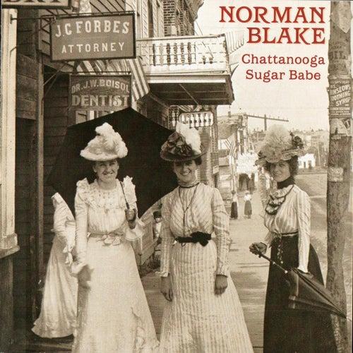 Chattanooga Sugar Babe by Norman Blake