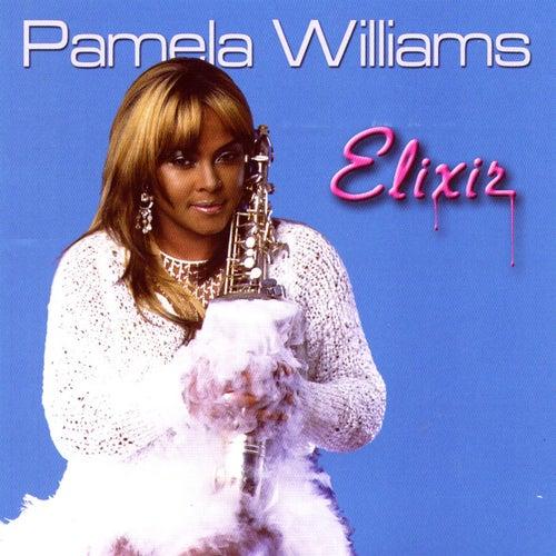 Elixir de Pamela Williams