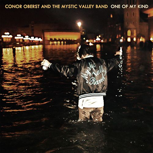 One of My Kind by Conor Oberst