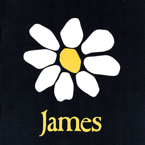 James by James