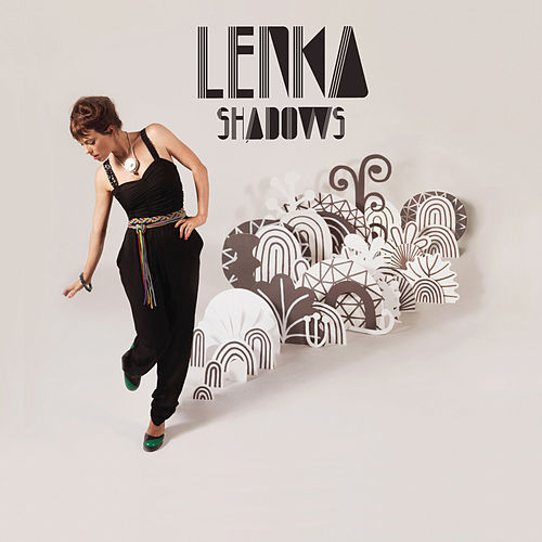 Shadows de Lenka