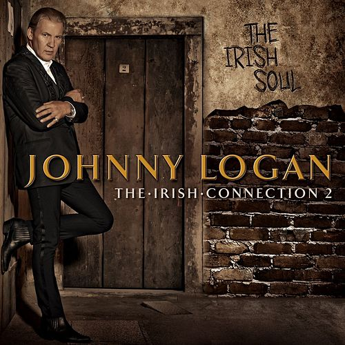 The Irish Connection 2 by Johnny Logan