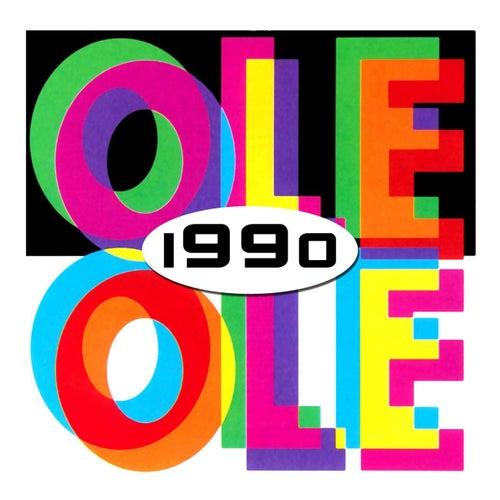 1990 de Ole Ole