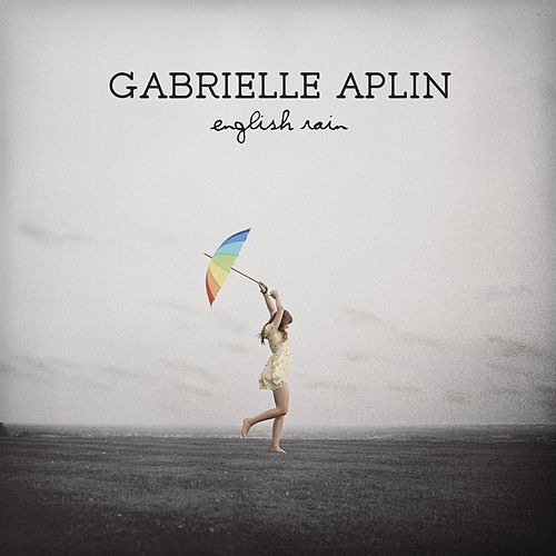 Napster Live Session by Gabrielle Aplin