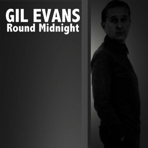 Round Midnight von Gil Evans