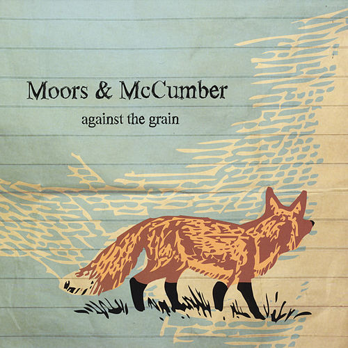 Against the Grain by The Moors