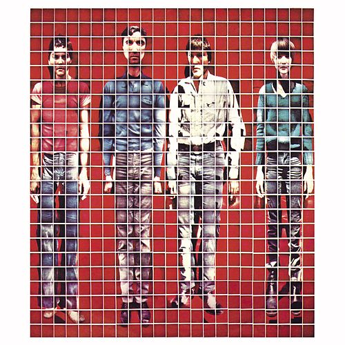 More Songs About Buildings And Food [w/Bonus Tracks] by Talking Heads
