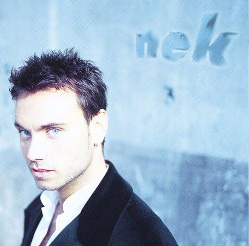 Lei, gli amici e tutto il resto by Nek