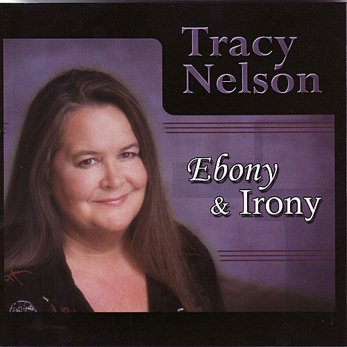 Ebony and Irony de Various Artists