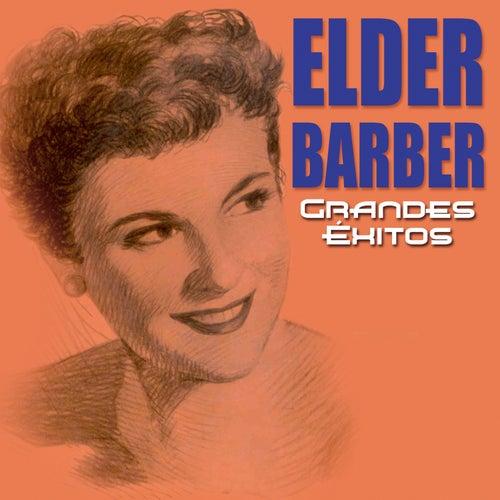 Grandes Exitos de Elder Barber