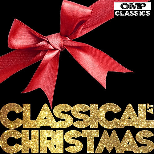 Classical At Christmas von Various Artists