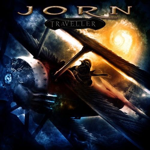 Traveller de Jorn