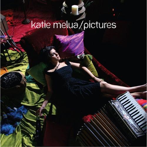 Pictures von Katie Melua