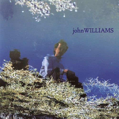 John Williams von John Williams