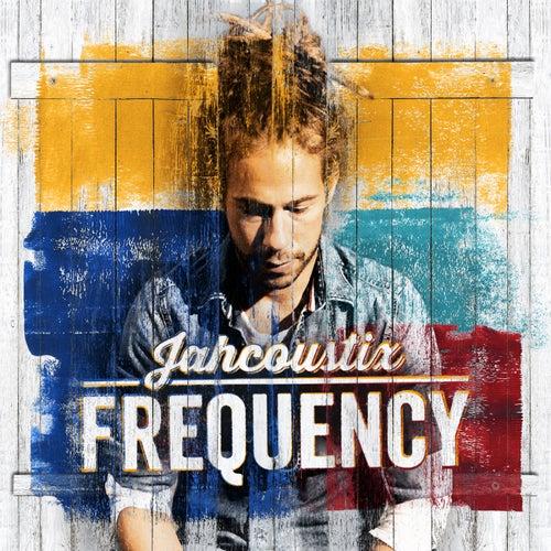 Frequency von Jahcoustix