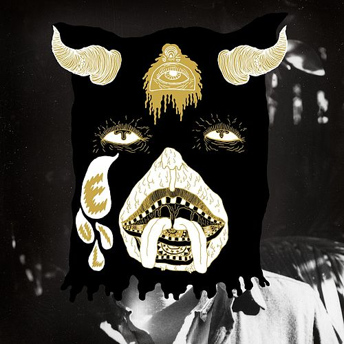Evil Friends di Portugal. The Man