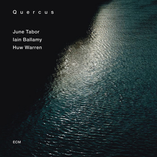 Quercus by June Tabor