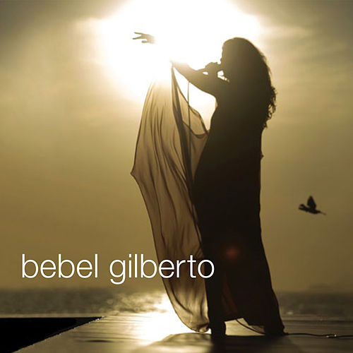 Bebel Gilberto In Rio de Various Artists