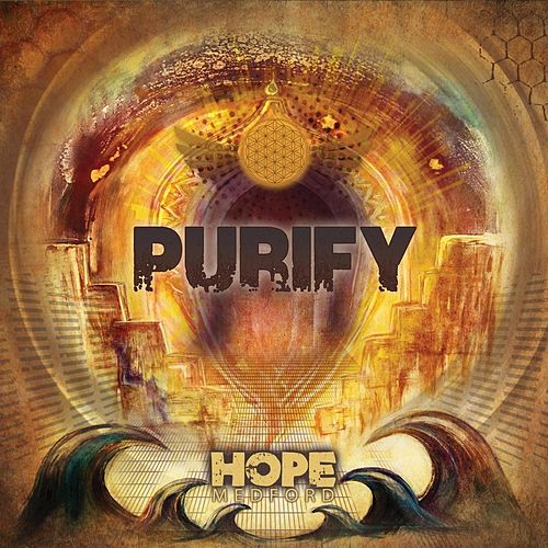Purify by Hope