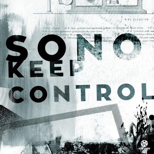 Keep Control von Sono