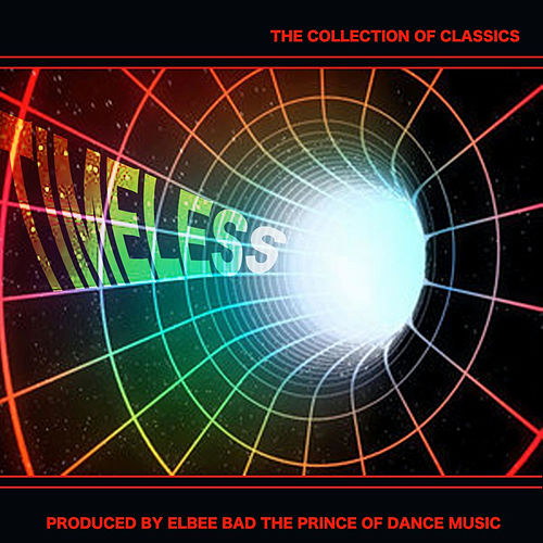 Timeless! von The Prince of Dance Music
