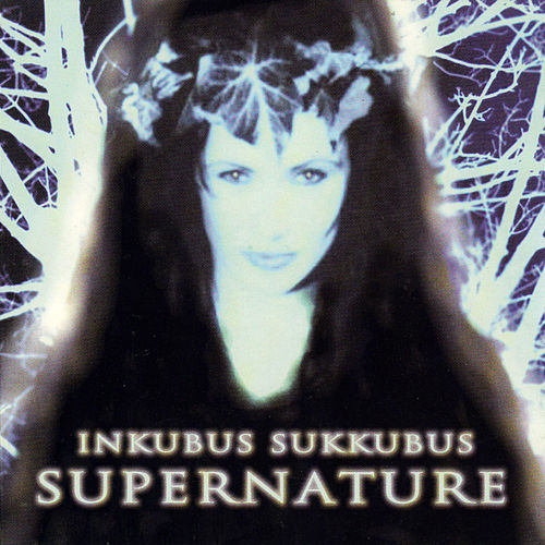 Supernature by Inkubus Sukkubus