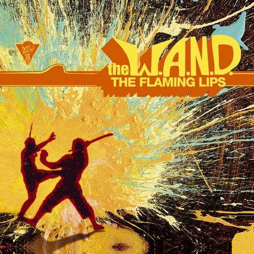 The W.A.N.D. de The Flaming Lips