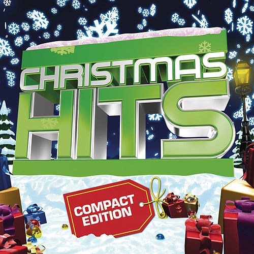 Christmas Hits 2007 de Various Artists