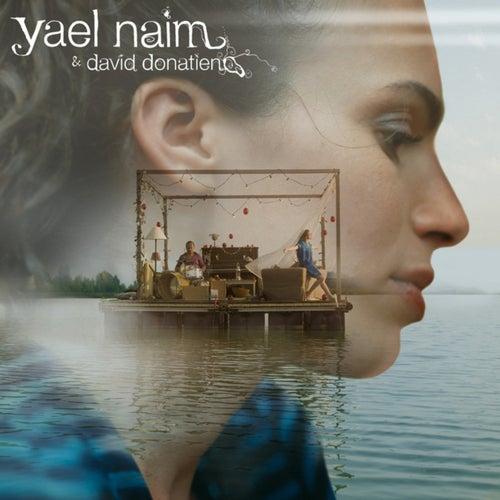 Yael Naïm von Yael Naim