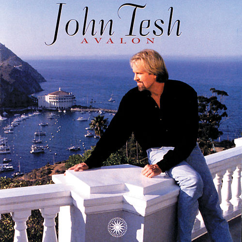 Avalon by John Tesh