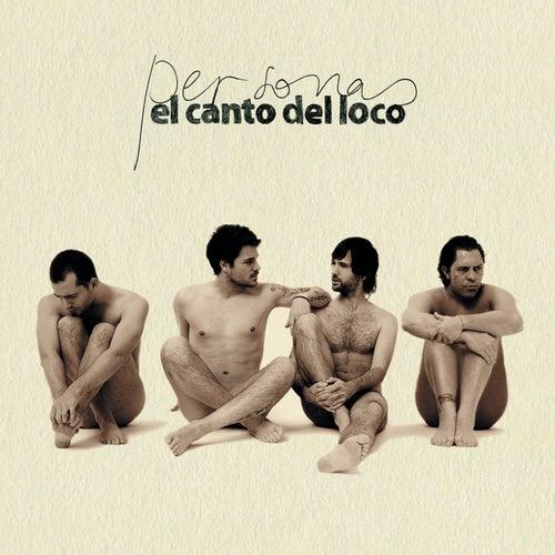 Personas de El Canto Del Loco