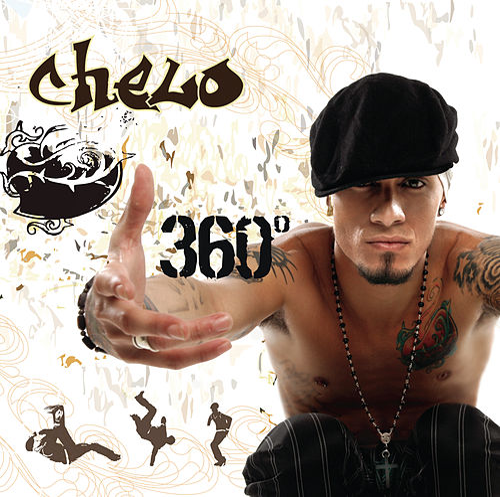360° de Chelo