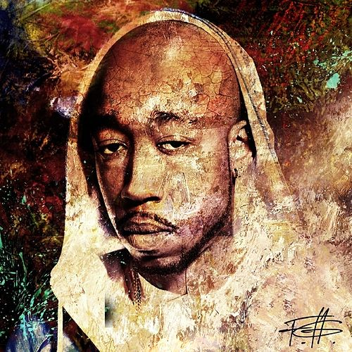 Baby Face Killa by Freddie Gibbs