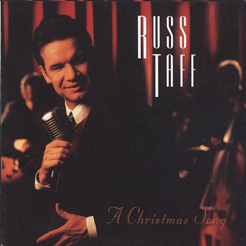 A Christmas Song by Russ Taff