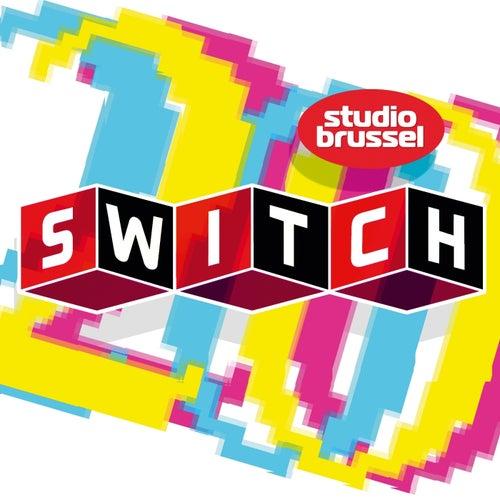 Switch 20 de Various Artists