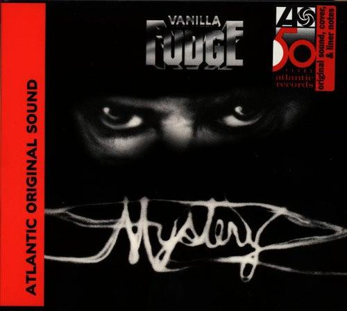 Mystery de Vanilla Fudge